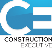 Construction Executive